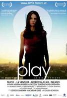 Игра (2005)