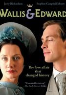Уоллис и Эдуард (2005)