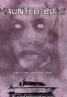 Морской призрак (2005)