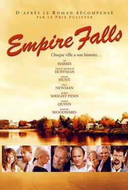 Постер фильма Эмпайр-Фоллс (2005)