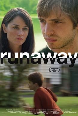 Постер фильма Побег (2005)