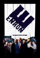 Энрон: Самые смышленые парни в комнате (2005)