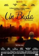Будда (2005)