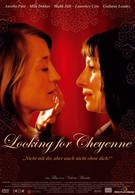 Забыть Шайен (2005)