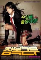 Под прикрытием (2005)