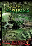 Зомби из болота (2005)