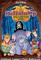 Винни Пух и Слонотоп: Хэллоуин (2005)