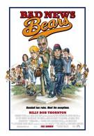 Несносные медведи (2005)