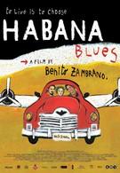 Гаванский блюз (2005)
