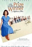 Победительница (2005)
