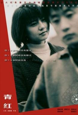 Постер фильма Шанхайские мечты (2005)