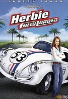 Сумасшедшие гонки (2005)