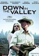 Это случилось в долине (2005)