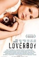 Любимчик (2005)