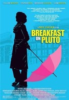 Завтрак на Плутоне (2005)