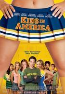 Американские детки (2005)