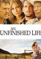 Незаконченная жизнь (2005)
