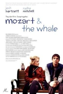 Постер фильма Без ума от любви (2005)