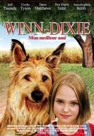 Благодаря Винн Дикси (2005)