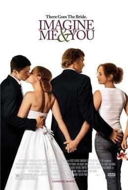 Постер фильма Представь нас вместе (2005)