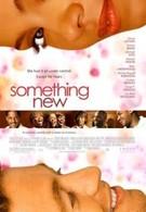 Что-то новенькое (2006)