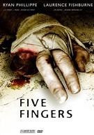 Пять пальцев (2006)