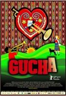 Буча в Гуче (2006)