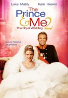 Принц и я: Королевская свадьба (2006)
