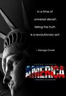 Америка: От свободы до фашизма (2006)