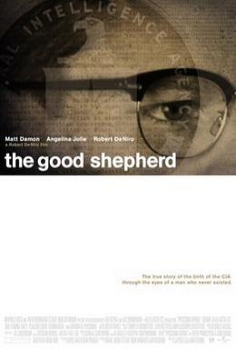 Постер фильма Ложное искушение (2006)