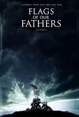 Постер фильма Флаги наших отцов (2006)