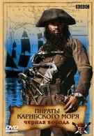 Пираты Карибского моря: Черная борода (2006)