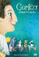 Цирк дю Солей: Кортео (2006)