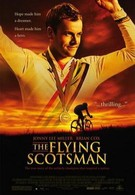 Летучий шотландец (2006)