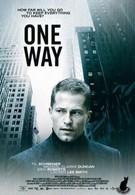 В одну сторону (2006)