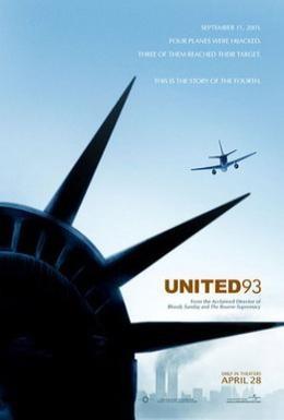 Постер фильма Потерянный рейс (2006)