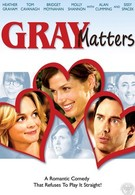 Проблемы Грэй (2006)