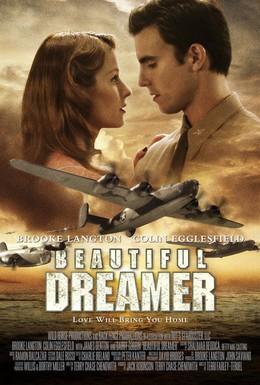 Постер фильма Прекрасный мечтатель (2006)