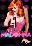 Мадонна: Живой концерт в Лондоне (2006)