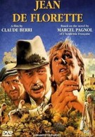 Жан де Флоретт (1986)