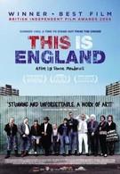Это – Англия (2006)