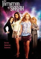 Посвящение Сары (2006)