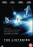 Прослушка (2006)