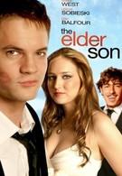 Старший сын (2006)