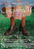 Жасмин (2006)