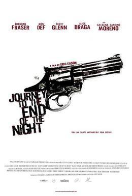 Постер фильма Путешествие на край ночи (2006)
