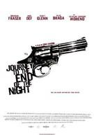 Путешествие на край ночи (2006)