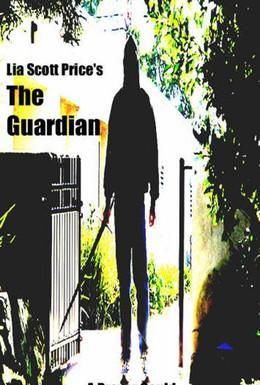 Постер фильма The Guardian (2006)
