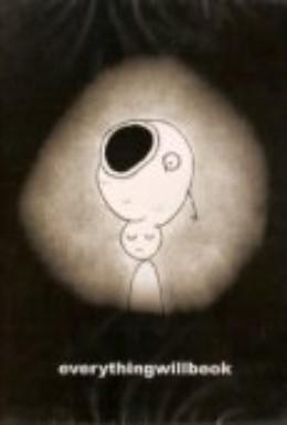 Постер фильма Все будет хорошо (2006)