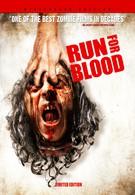 Слияние с зомби (2006)